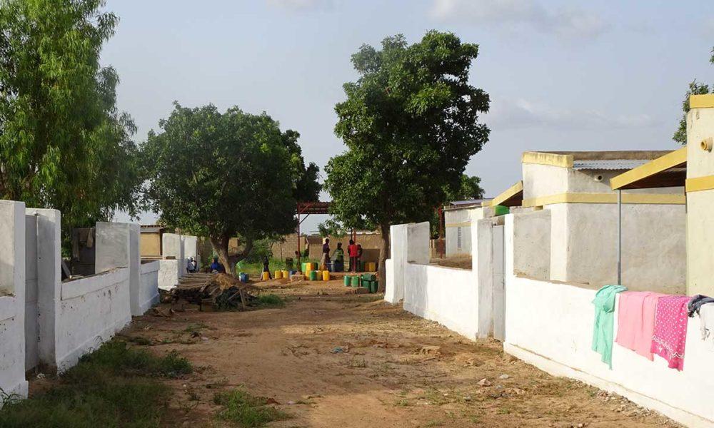 Quartier-de-Boassa