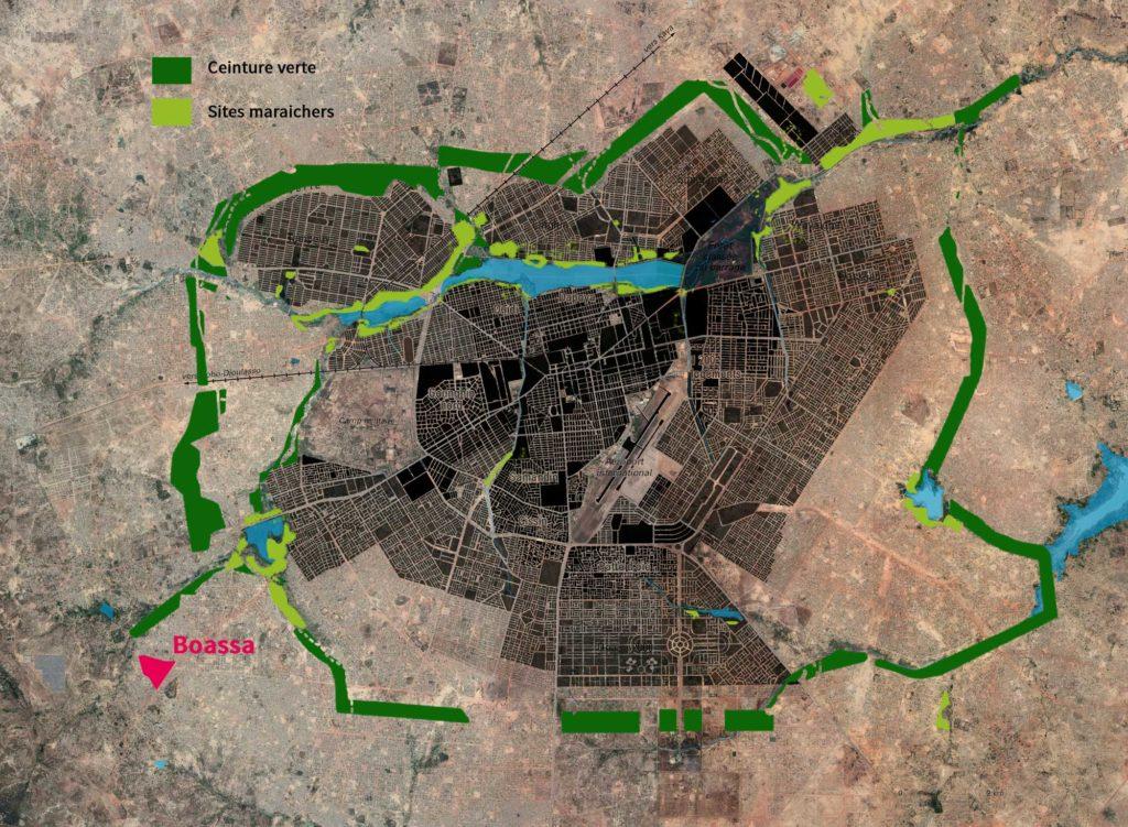 Carte-de-localisation-du-projet