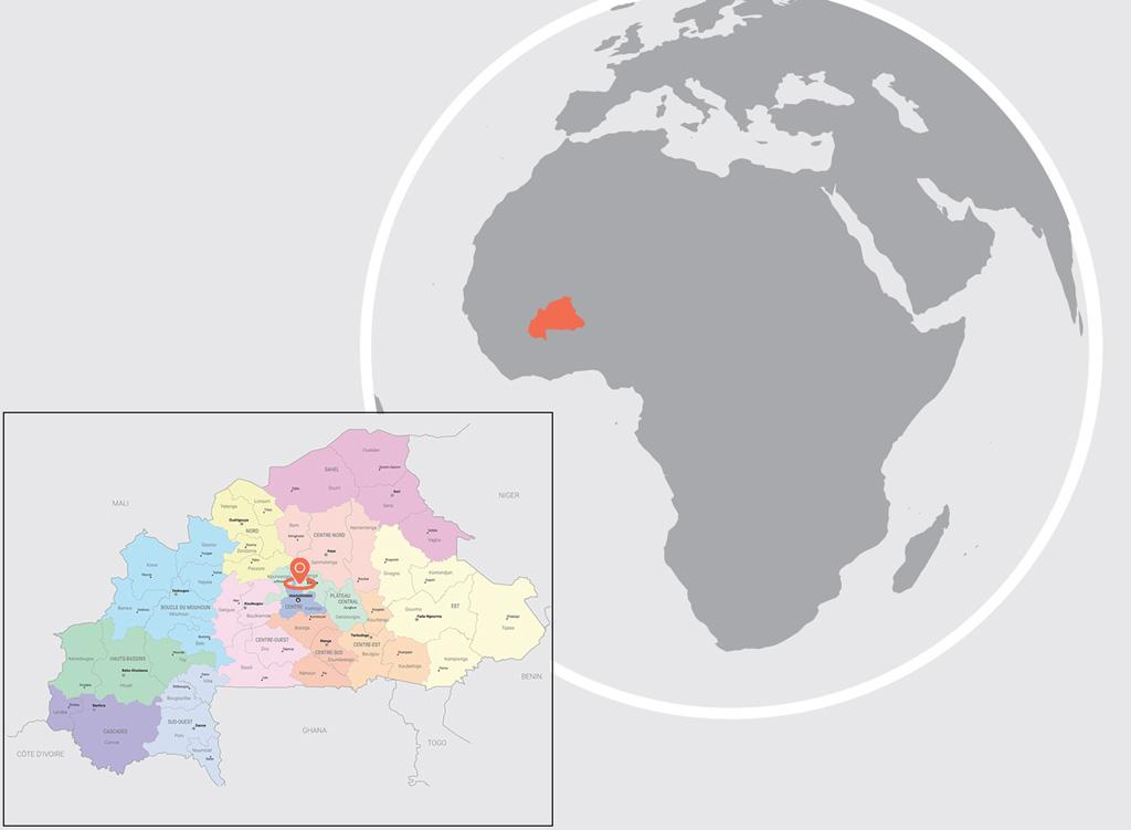 Carte-Afrique-et-burkina-opt